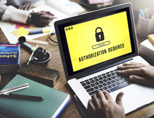 Why Two-Factor Authentication Isn't Foolproof