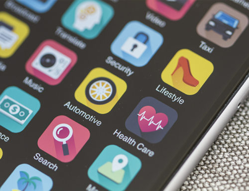 5 Simple Ways to Vet Smartphone Apps
