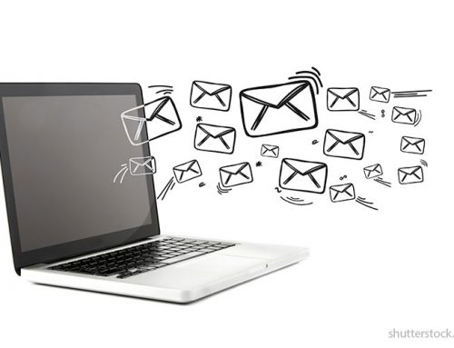 5 things you should know about phishing