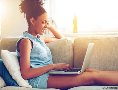 Are you practicing one of these 6 bad online habits?