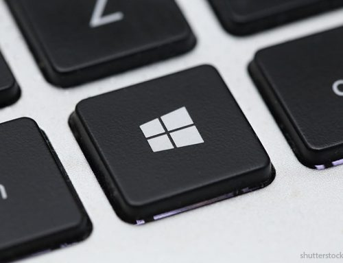10 of the most useful Windows 10 shortcuts