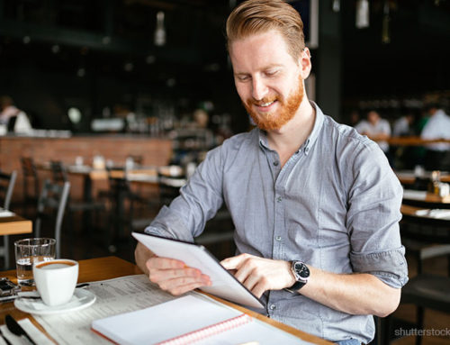3 Workplace Time-Wasters & How to Rid Yourself of Them